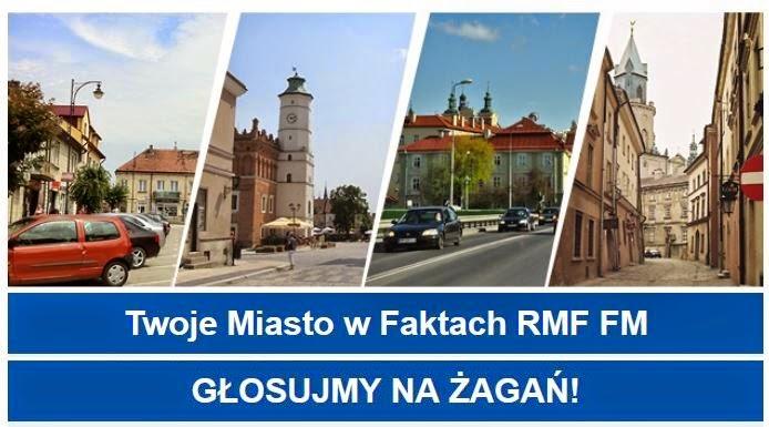 http://www.rmf24.pl/tylko-w-rmf24/fakty-z-twojego-miasta/news-twoje-miasto-w-faktach-rmf-fm-ty-decydujesz-dokad-pojedziemy,nId,1677702