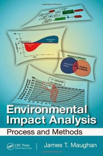 http://www.kingcheapebooks.com/2014/10/environmental-impact-analysis-process.html