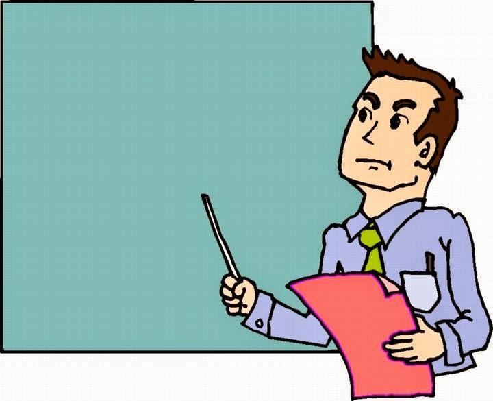 Konsep Profesi Guru   Kumpulan Artikel