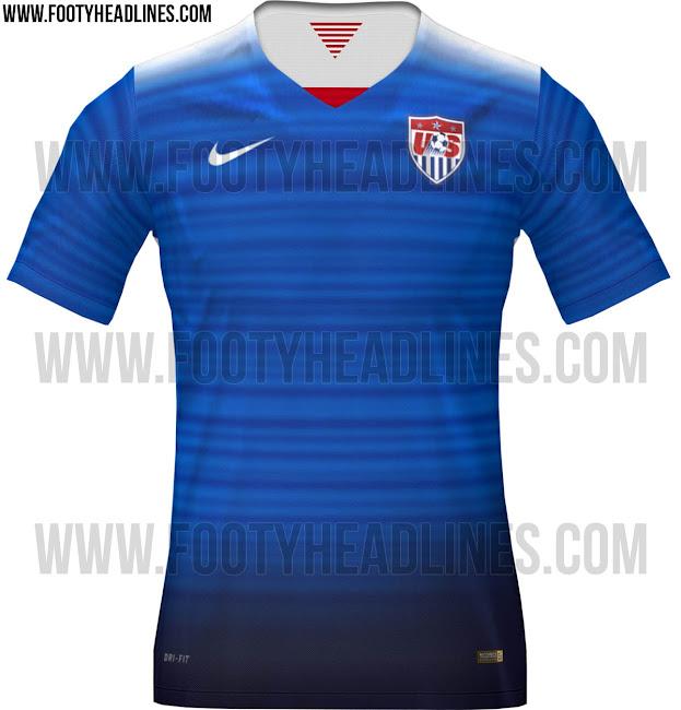 New-Nike-USA-2015-Away-Kit.JPG