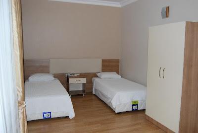 şişli-arsima-hotel-double-room-çift-kişilik-odası