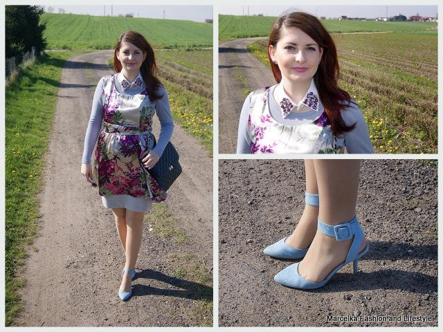 http://marcelka-fashion.blogspot.com/2014/05/sukienka-w-kwiaty-z-ozdobnym.html