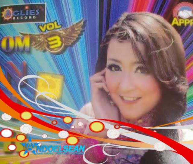 Download Lagu Dangdut Meraih Bintang: Dangdut Koplo Om Nirwana Vol 3 Goyang Gidul Gidul 2013