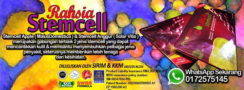 stemcell