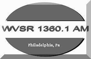 Special message from WVSR 1360.us  Director Van Stone:  Contact Us or Request Page