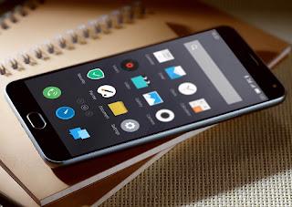 Harga Meizu M2 Note Terbaru Di Indonesia