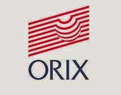Lowongan Kerja terbaru Mei 2015: Lowongan Kerja PT ORIX