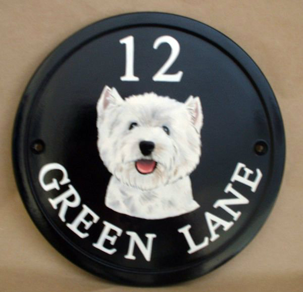 Pet Lovers House Signs Dog And Cat Designs House Signs And House