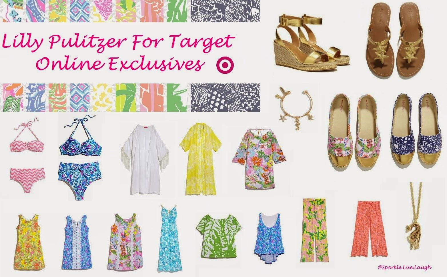 Lilly Pulitzer Plus Size Dress Target Best Dress 2017