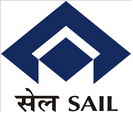 Steel Authority of India Limited, SAIL, Chhattisgarh, 10th, ITI, sail logo