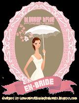 ex-bride