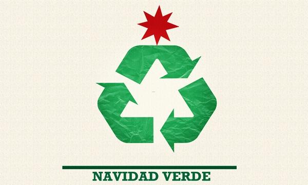 Navidad-verde