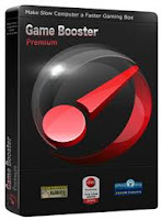 Iobit Game Booster Premium V2.41 Final Full Patch