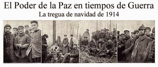 http://www.abc.es/archivo/20141224/abci-tregua-navidad-cien-anos-201412241126.html