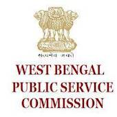 West Bengal Public Service Commission WBPSC Recruitment 2015