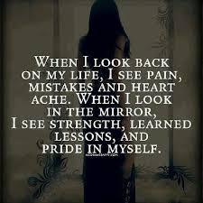 addiction quote, strength quote