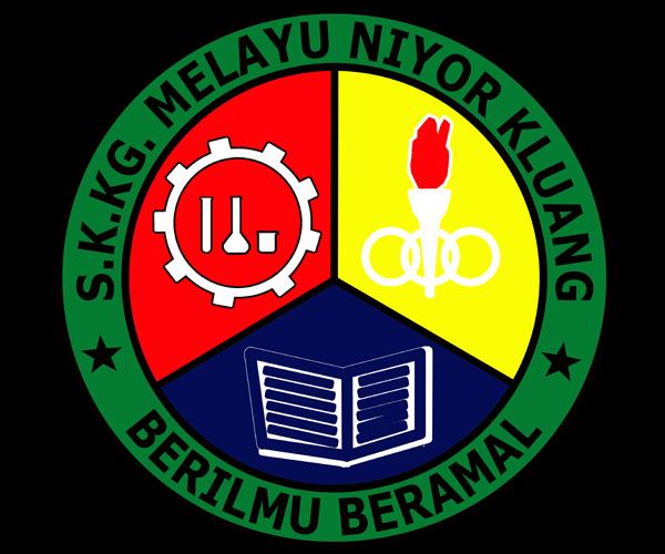 SK KAMPUNG MELAYU NIYOR | JBA2035