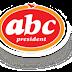 Lowongan Kerja PT ABC President Indonesia, Juni 2014, Head Office Jakarta