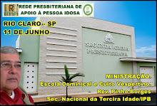 11.06.2017 - PRESBITÉRIO RIO CLAROMPPE