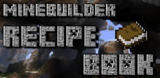 Minebuilder 1.10.6 Скачать Для Андроид