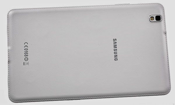 Samsung Galaxy Tab Pro 10.1 High Prices For Professional Users 2
