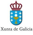 Portal Educativo da Xunta