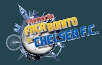 Promoção Fifa 16 'Faça Bonito no Chelsea F.C. ' www.facabonitofifa16.com.br