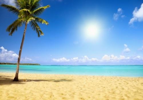 Protetor Solar - Cuidados com a pele - Para que serve - Fator de proteção solar