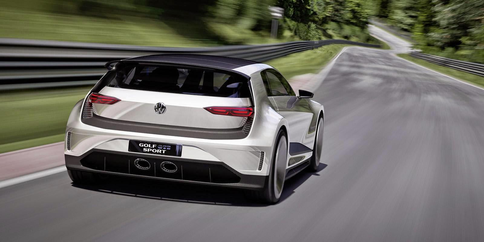 [Resim: Volkswagen%2BGolf%2BGTE%2BSport%2B2.jpg]