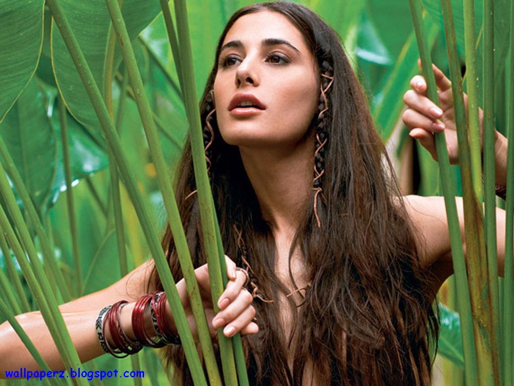 Nude Fake Pictures Of Nargis Fakhri Bollywood Pics Filmvz Sex ...