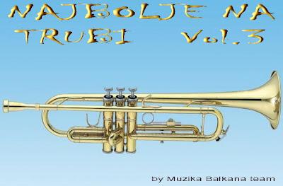 TRUBACI - SVE OVDE Najbolje+na+trubi+balkan+muzika+3