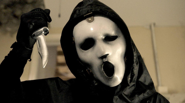 Смотреть онлайн маски шоу 20 фотография