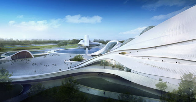 04-Cultural-Center-of-Harbin-by-MAD