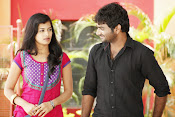 Adi Lekka Movie photos Gallery-thumbnail-5