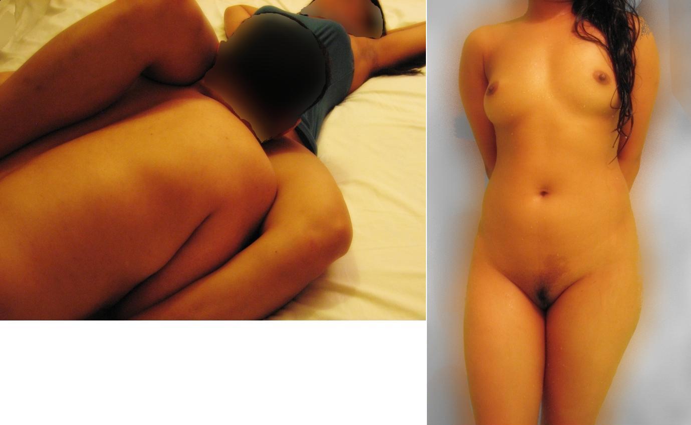 Naked Aunty Indian Girl Posing Nude For Boyfriend Pics Rainpow Sey