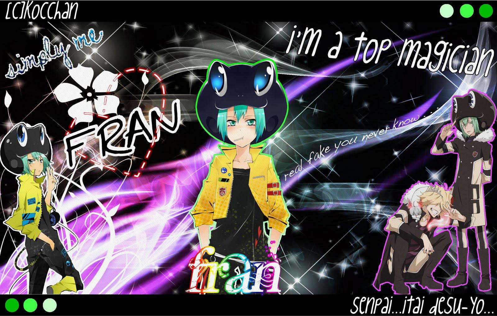 http://3.bp.blogspot.com/-x-yGScRbjFM/TbfjYpx3FxI/AAAAAAAAASY/sDC75Nd4DP0/s1600/Frannn.jpg
