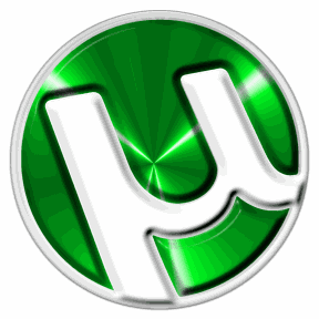 How to increase downloading speed in utorrent