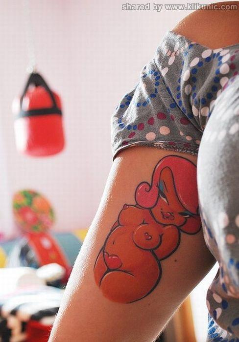 http://3.bp.blogspot.com/-x-zEQ8mkmMk/TX1o1B9Lw_I/AAAAAAAARL4/ry_J6hm0lt0/s1600/tatto_36.jpg
