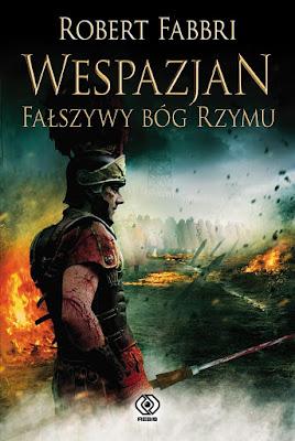 http://platon24.pl/ksiazki/falszywy-bog-rzymu-wespazjan-tom-3-60286/