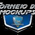 QUARTAS DE FINAL - TORNEIO DE MOCKUPS