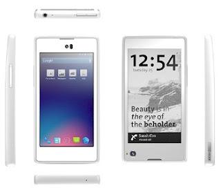 smartphone-yotaphone-eReader
