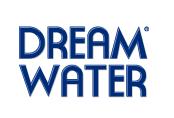 http://drinkdreamwater.com/
