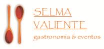 Selmah Valiente Gastronomia & Eventos