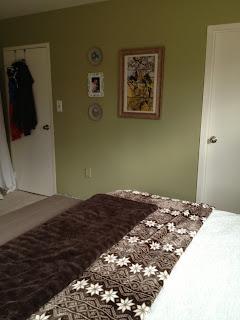 Dufresne Bed Frames