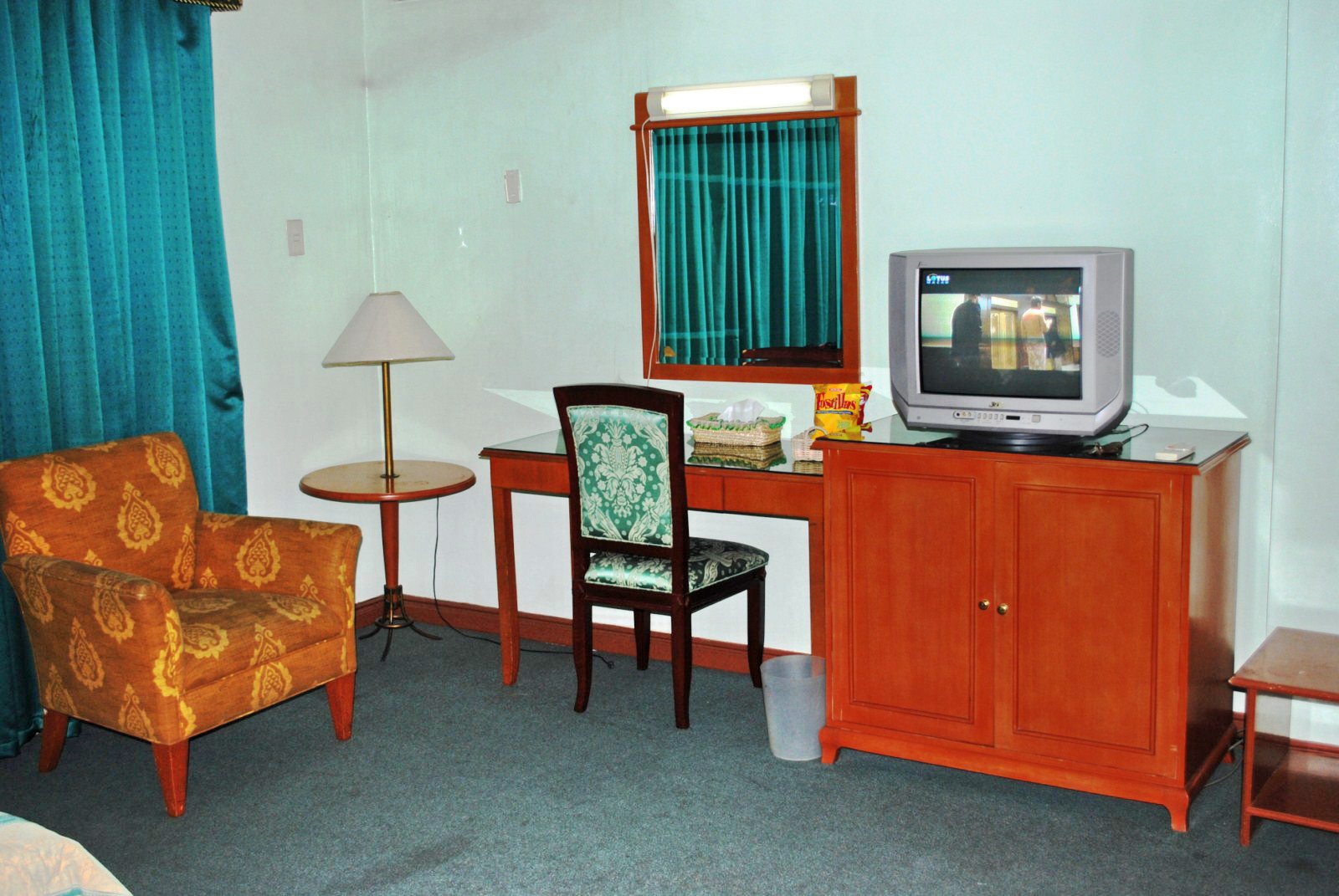 Dj Paradise Resort  U0026 Hotel  Malolos City  Bulacan   U2013 B L A