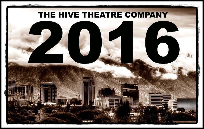 OUR 2016 SEASON: