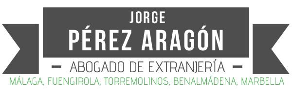 Abogado Extranjería Málaga | CONSULTA GRATIS |
