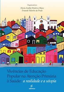 Vivências de Educação Popular