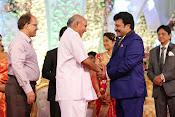 Aadi Wedding Reception Gallery-thumbnail-12