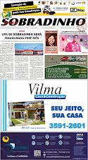 JORNAL VIRTUAL - AGOSTO - 2014 - Circula sempre dia 30 de cada MÊS